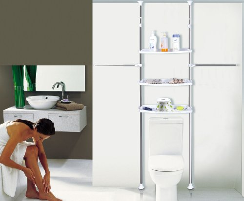 Ikea broregal. top diy badezimmer with ikea broregal. cool