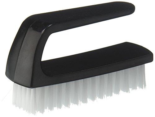 Performance Tool W985 Nail Brush in Fishbowl