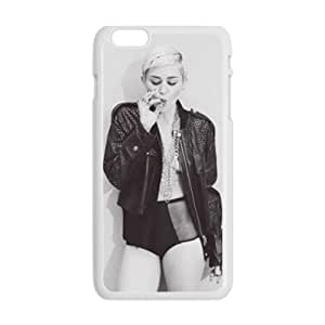 RMGT Cool girl Cell Phone Case for iphone 4 4s