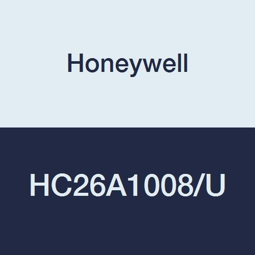 Top 9 Honeywell Humidifier Replacement Pad Hc26a1008