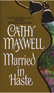 The wedding wager kindle edition by cathy maxwell romance married in haste marriage book 1 fandeluxe Document