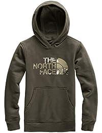 61a63b238492 Kids Boy s Logowear Pullover Hoodie (Little Kids Big Kids)