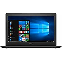 2018 Premium FHD Dell Inspiron 15 5000 15.6 Inch Touchscreen Laptop (Intel Core i5-8250U up to 3.4GHz, 32GB RAM, 128GB SSD + 1TB HDD, Intel HD Graphics 620, DVD, Backlit Keyboard, Windows 10)