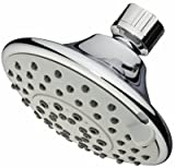 Hp Shower Heads - Best Reviews Guide