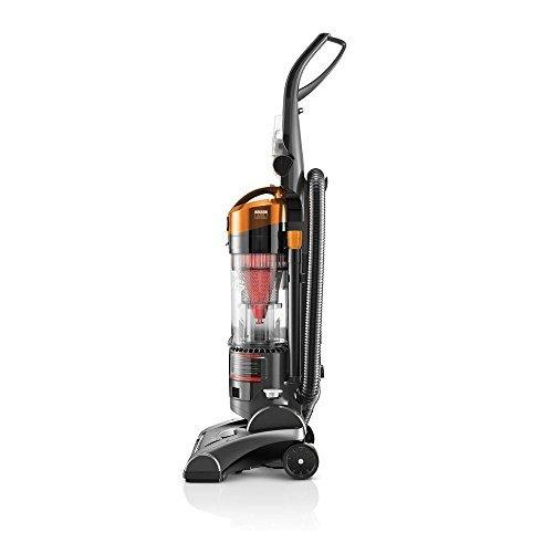 Hoover WindTunnel 2 Rewind Pet Bagless Upright Vacuum Cleaner UH70832