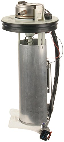 Bosch 67658 Original Equipment Replacement Electric Fuel Pump