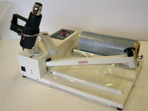 heat bar sealer - 2