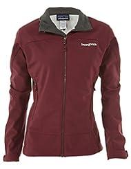 Patagonia Adze Jacket Womens Style : 83395