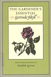 gertrude jekyll books biography blog audiobooks kindle