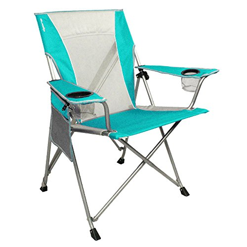 Kijaro Coast Dual Beach Chair