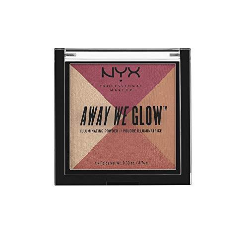 https://railwayexpress.net/product/nyx-away-we-glow-illuminating-powder-sunset-blvd/