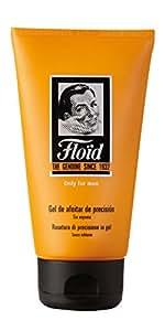 Floid 60148 - Gel de ducha