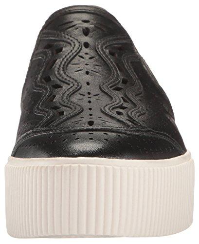 Ash Womens Kingston Fashion Sneaker Zwart