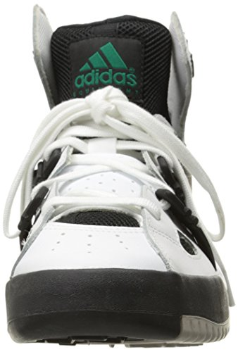 Adidas EQT Mens Basketball Shoes Ftwwht/Cblack/Subgrn outlet classic low price fee shipping sale online under $60 cheap price from china online 7muP7WlRN2