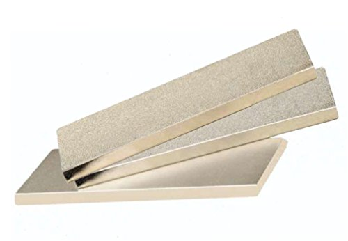 Ultra Sharp Diamond Sharpening Stone product image