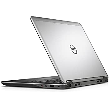 dell latitude e7240 drivers cab