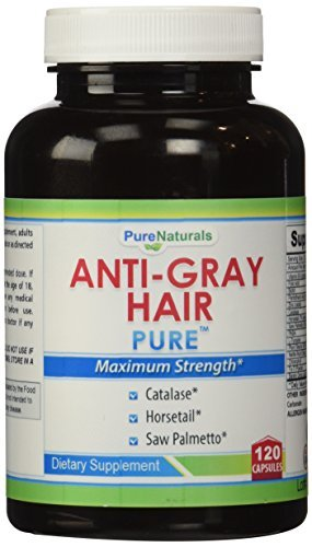 Pure-Naturals-Anti-Gray-Hair-Capsules-120-Count