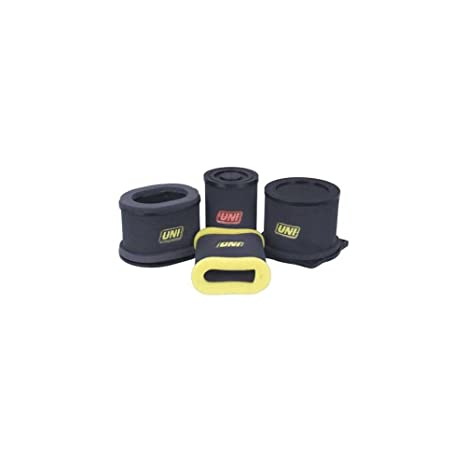 Uni NU-4046 Air Filter