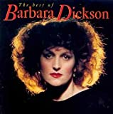 Best of Barbara [Import anglais]