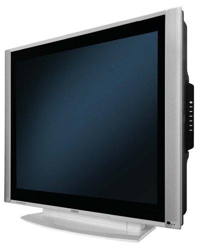 amazon com hitachi ultravision 55hds69 55 inch plasma hdtv electronics rh amazon com