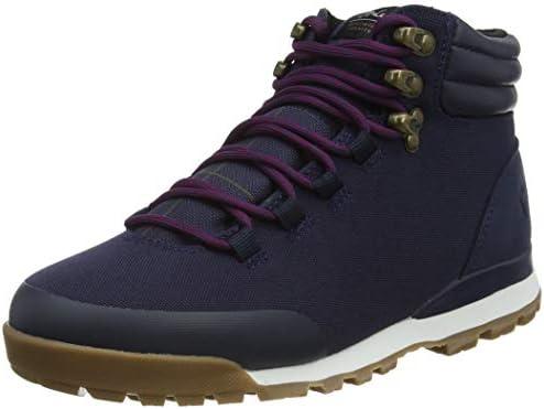Joules Women's Hiking Rain Boot