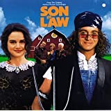 Son In Law: From The Original Motion Picture Soundtrack