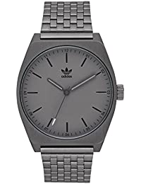 Watches Process_M1. 6 Link Stainless Steel Bracelet, 20mm...