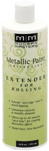 modern-masters-me651-16-extender-for-rolling-16-ounce-by-modern-masters