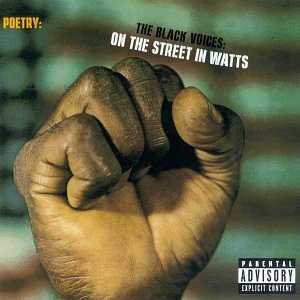 On the Street in Watts                                                                                                                                                                                                                                                    <span class=