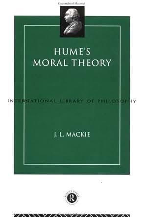 Estudios sobre teoria del derecho y la