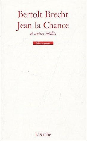 Telechargez Des Livres Gratuits Pour Amazon Kindle Jean De