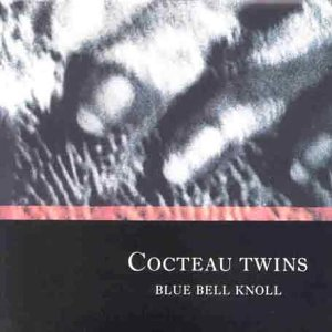 Blue Bell Knoll Amazon Com Music