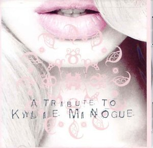 Tribute to Kylie Minogue by Big Eye Music