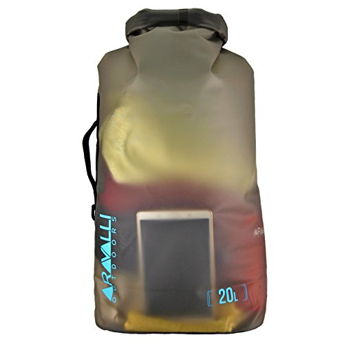 Dry Storage Bags - 3
