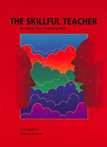 book review the skillful teacher If you are looking for sample book reviews, then you have come to the right place book-review-circlecom hosts over a hundred sample book reviews of popular literary texts.