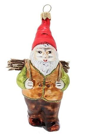 Außergewöhnliche Weihnachtskugeln.Hamburger Weihnachtskontor Außergewöhnliche Weihnachtskugeln