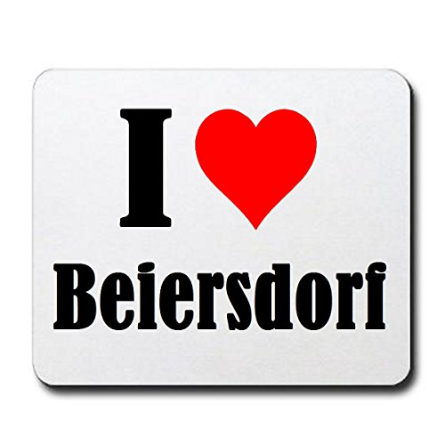 exklusiv-mousepad-i-love-beiersdorf-in-white-a-great-gift-idea-for-your-partner-colleagues-and-many-
