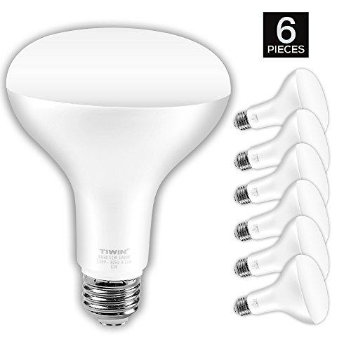 Super Bright Flood Light Bulbs