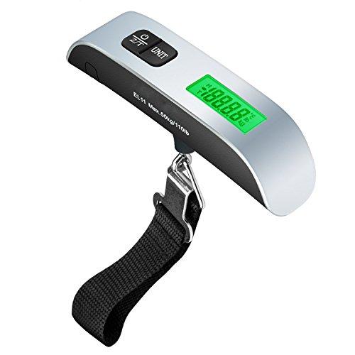 Weighing Balances - 9