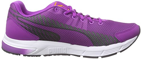 Puma Violet Violett Compétition De purple Chaussures Silver V2 Wn 04 Flower Femme Running Sequence Cactus puma white 8nxwrqzY18