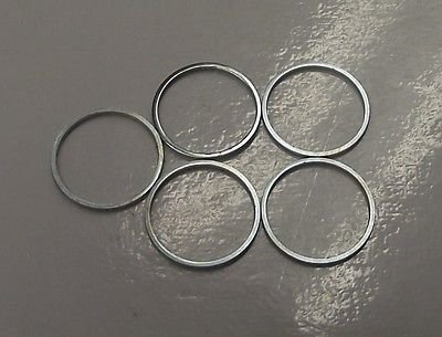 Bosch Reduction Ring For Diamond Blades 7/8