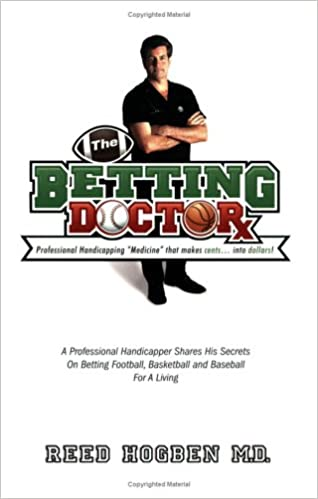 dr betting