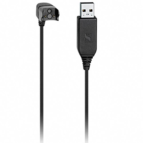 SENNHEISER CH2 0MB USB CHARGE CABLE ()