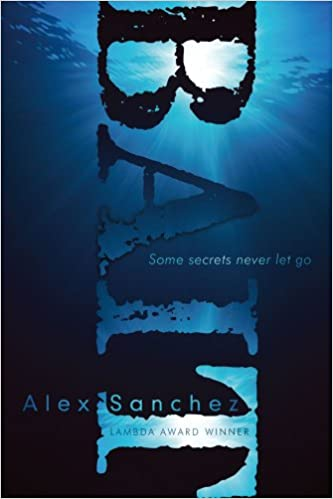 Boyfriends With Girlfriends Alex Sanchez Pdf