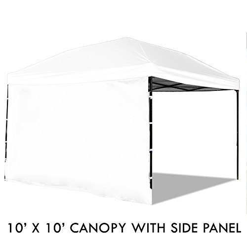 quest pop up canopy - 6