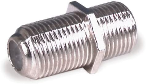 Cable Joiner