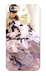 007a5785903 Hot Fashion Design Case Cover For Iphone 6 Protective Case (aya Ueto Dresses Dress Z1 Actress Singer Model Musician Bands Groups Music Tarento) WANGJING JINDA