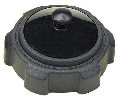 rotary New Snapper Mower tappo serbatoio gas Cap 125157012515Briggs & Stratton 493988795027
