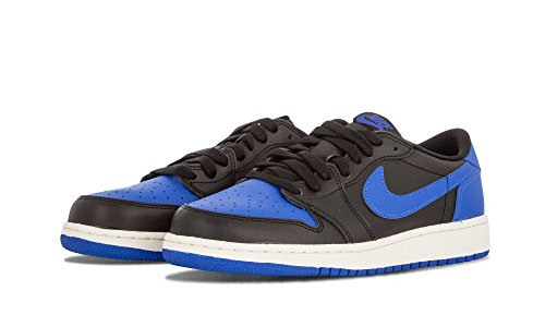 Air Jordan 1 Retro Low OG BG – 6.5Y – 709999 004