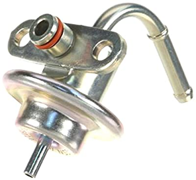 Kyosan W0133-1746023-KYO Fuel Injection Pressure Regulator